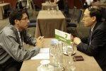 עשרת הדיברות במשא-ומתן עם קוריאנים (חלק ב')