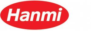 Hanmi Pharma