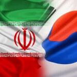 הראלי האיראני של קוריאה