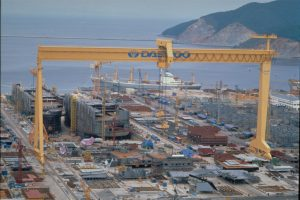 no-bailouts-for-dsme-in-2016-1024x683
