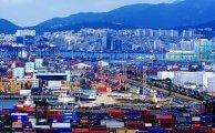 נמל בוסן - השער לכלכלת קוריאה