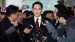 ירחון קוריאה לעסקים פב׳ 2017 – למה מומלץ להתנהג בנימוס בטיסות לקוריאה?
