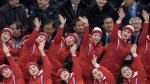 ירחון קוריאה לעסקים מרץ 2018 – עם כיבוי הלפיד האולימפי: נדלקים היחסים מצפון וגם – GM מכבה אורות