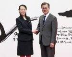 דוקטור קים ומיסטר מון – האתגרים של נשיא קוריאה