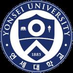 YonseiUniversityEmblem