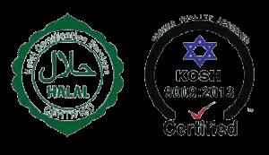 kosherkorea
