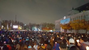 seoul_city_hall_demonstration