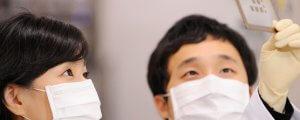 ביופארמה - אחד ממנועי העתיד של כלכלת קוריאה